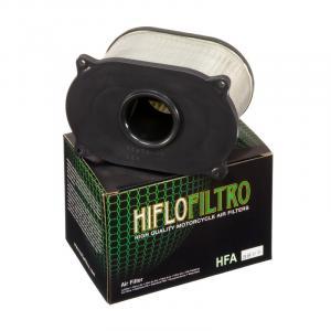 Vzduchový filter HIFLOFILTRO HFA3609