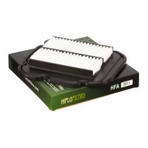 Vzduchový filter HIFLOFILTRO HFA3611