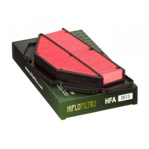 Vzduchový filter HIFLOFILTRO HFA3613