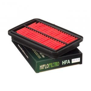 Vzduchový filter HIFLOFILTRO HFA3615