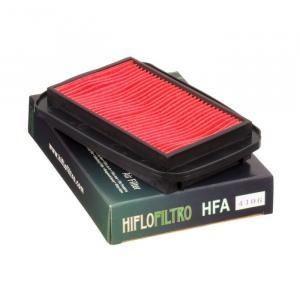 Vzduchový filter HIFLOFILTRO HFA4106