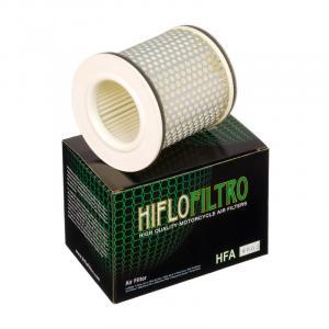 Vzduchový filter HIFLOFILTRO HFA4603