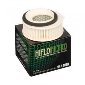 Vzduchový filter HIFLOFILTRO HFA4607