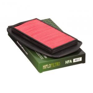 Vzduchový filter HIFLOFILTRO HFA4612