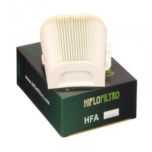 Vzduchový filter HIFLOFILTRO HFA4702