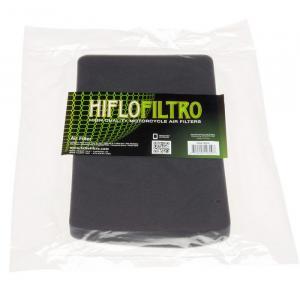 Vzduchový filter HIFLOFILTRO HFA7603