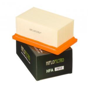 Vzduchový filter HIFLOFILTRO HFA7912