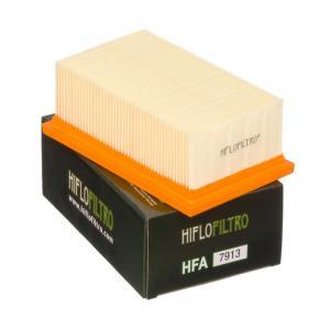 Vzduchový filter HIFLOFILTRO HFA7913