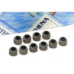 Sada tesnenie ventílov ATHENA P400250420601 (balenie 10 ks)
