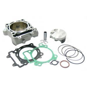 Sady valca ATHENA P400250100002 d 96 (450cc)