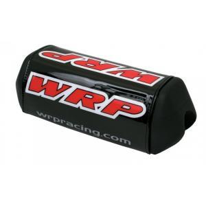 Chránič na riaditká WRP PAD-FAT čierna/červená