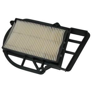 Vzduchový filter MIW Y4193 (alt. HFA4203)
