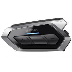 Bluetooth Intercom SENA 50R