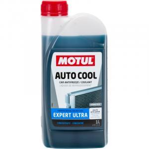 Chladiaca kvapalina Motul Auto Cool Expert Ultra 1 l výpredaj