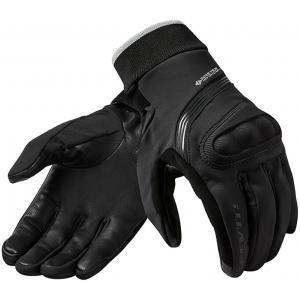 Dámske rukavice na motocykel Revit Crater 2 WSP
