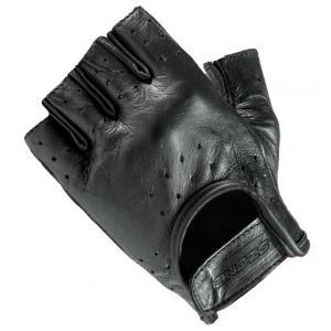 Dámske rukavice Ozone Rascal