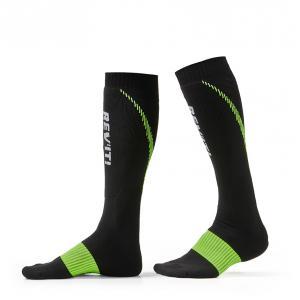 Funkčné ponožky na motocykel Revit Trident