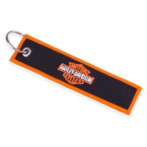 Kľúčenka Harley-Davidson