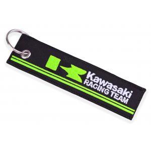 Kľúčenka Kawasaki Racing Team