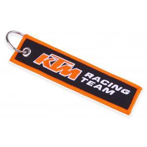 Kľúčenka KTM Racing Team