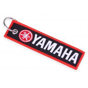 Kľúčenka Yamaha