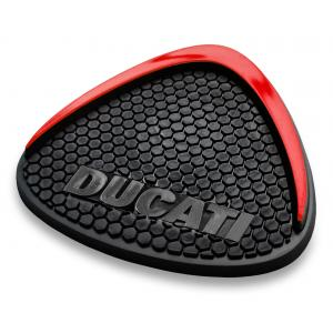 Podložka pod bočný stojan Ducati