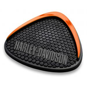 Podložka pod bočný stojan Harley-Davidson