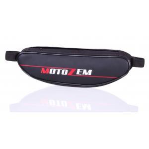 Taška na riadidlá MotoZem