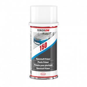 TEROSON 150 AE TEROSON 150 ml