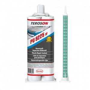 TEROSON PU 9225 SF TEROSON 50 ml