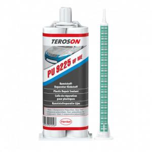 TEROSON PU 9225 UF ME TEROSON 50 ml