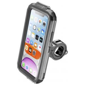 Puzdro odolné proti vode Interphone pre Apple iPhone 11