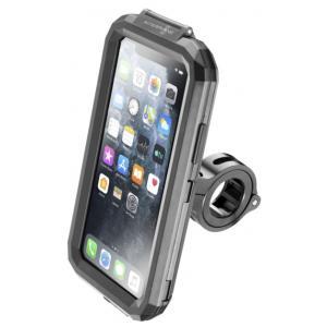 Puzdro odolné proti vode Interphone pre Apple iPhone 11 Pro Max