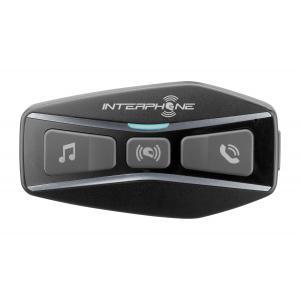 Bluetooth handsfree Interphone U-COM4 - Single Pack