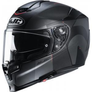 Integrálna prilba na motocykel HJC RPHA 70 Wody MC5SF