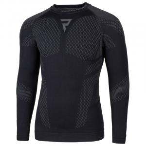 Termo tričko Rebelhorn Active II