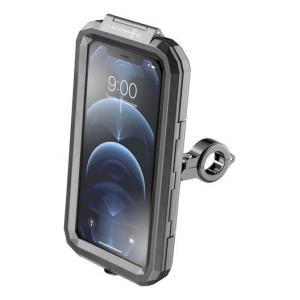 Vodeodolné púzdro Interphone Armor Pro