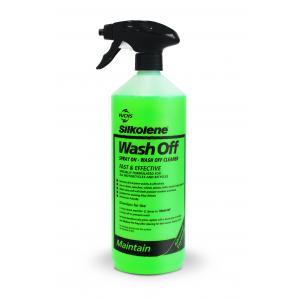 Wash-off SILKOLENE 1 l
