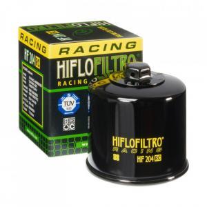 Olejový filter HIFLOFILTRO HF204RC Racing