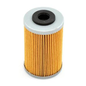 Olejový filter MIW KT8001 (alt. HF155)