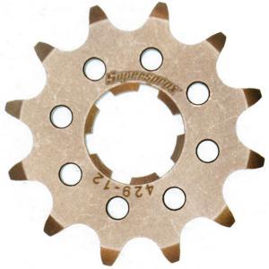 Reťazové koliečko SUPERSPROX CST-429:12 12 zubov,420
