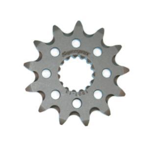 Reťazové koliečko SUPERSPROX CST-1901:13 13 zubov,520