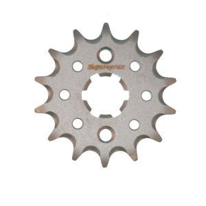 Reťazové koliečko SUPERSPROX CST-1263:14 14 zubov,428