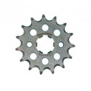 Reťazové koliečko SUPERSPROX CST-1264:15 15 zubov,428