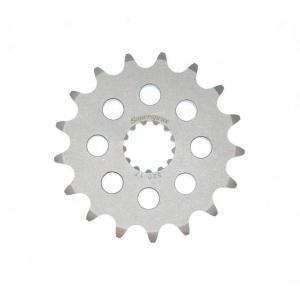 Reťazové koliečko SUPERSPROX CST-520:17 17 zubov,525