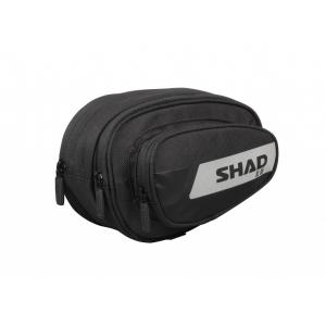 Väčšia taška na nohu SHAD SL05