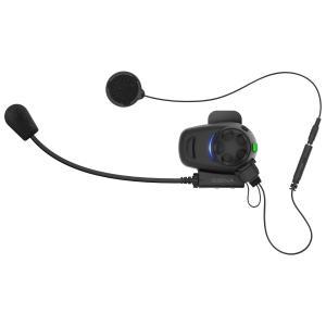 Bluetooth Intercom SENA SMH5 MultiCom