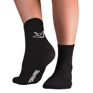 Bambusové ponožky RSA Born To Ride