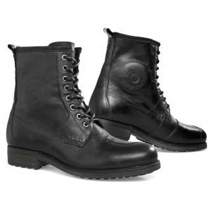 Motocyklová obuv Revit Rodeo čierna