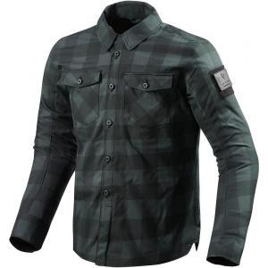 Košeľa na motocykel Revit Bison výpredaj